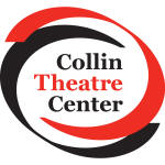 Collin Theatre Center